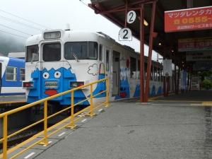 Fuji Express