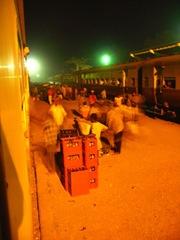Tanzània_M&D 087