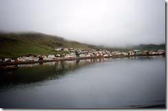 Islàndia004_Seydisfjördur