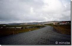 Islàndia012_Gelfa