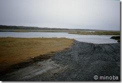 Islàndia066-f88