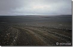Islàndia093-f28