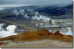 Islàndia045_Námafjall
