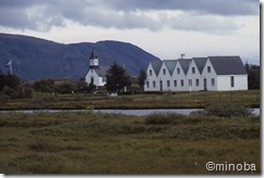 Islàndia142_Þingvellir