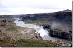 Islàndia015_Hafragilsfoss