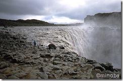 Islàndia018_Detifoss