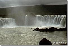 Islàndia080_Godafoss