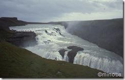Islàndia135_Gullfoss