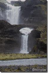 Islàndia198_Ofaerufoss