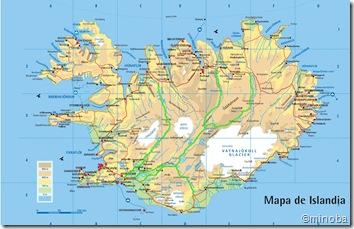 Iceland_travessa