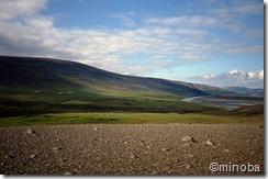 Islàndia083_F28
