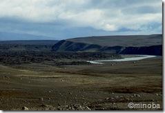 Islàndia084_F28