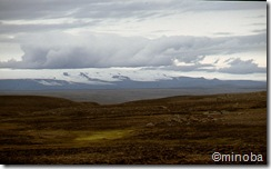 Islàndia090_F28_Vatnajökull