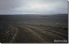 Islàndia093_F28