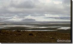 Islàndia094_F28_Hofsjökull