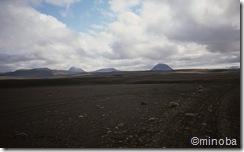 Islàndia101_Sprengisandur