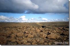 Islàndia104_Sprengisandur