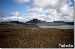 Islàndia105_Sprengisandur_Þóristidur