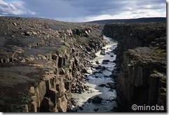 Islàndia106_Sprengisandur_Kaldakvísl