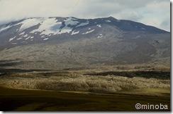 Islàndia111_Hekla