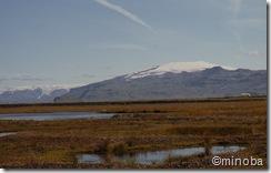 Islàndia184_Eyjafjallajökull