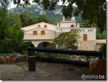 Mallorca_2010_Mq_178
