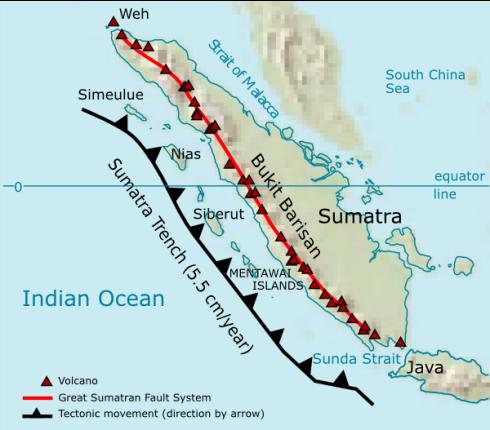 Sumatra_Volcanoes